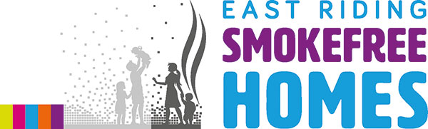 SmokeFree Homes