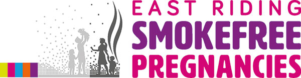SmokeFree Pregnancies
