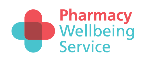 Pharmacy Wellbeing Service